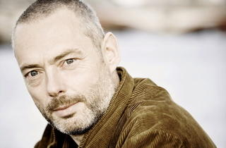 Mark Padmore celebrates Ravel and Vaughan Williams