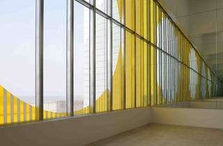Revealed: Turner Contemporary Opens