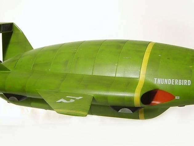 Thunderbird 2 pic1.JPG