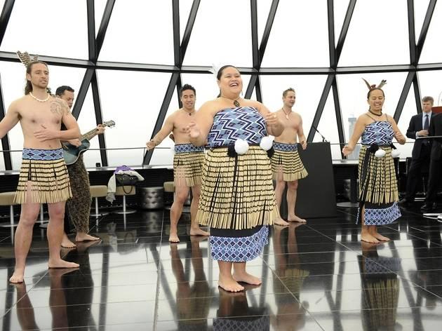 Manaia - Traditional Maori Performance Group.jpg