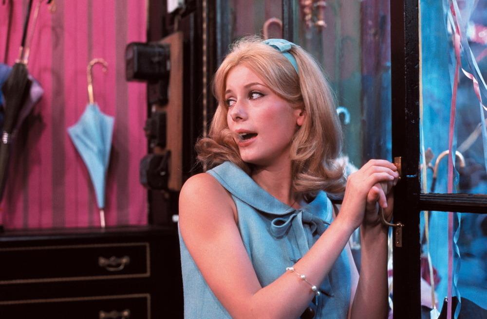 New_FILM_UmbrellasofCherbourg_press2011.jpg