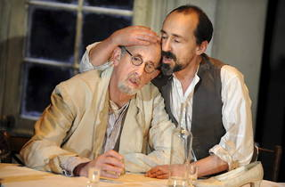 Theatre_UncleVanya_press2011.jpg