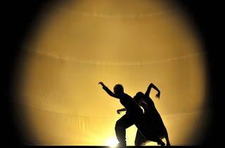 DANCE_Dunas_Press2011.jpg