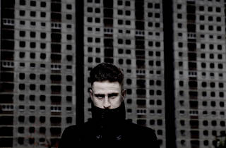Jackmaster by Shaun Bloodworth.jpg