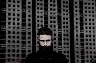 Jackmaster by Shaun Bloodworth.jpg