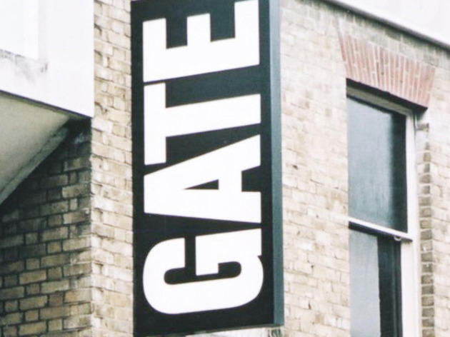 Gate Theatre, Notting Hill, photo from outside.jpg