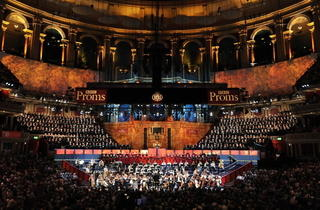 CLASSICAL_ChoralSundays_CREDIT_BBC ChrisChristodoulou_press2011.jpg
