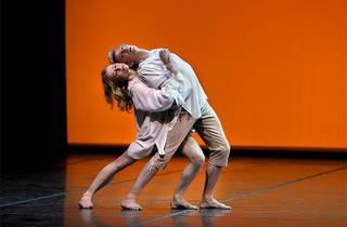 Dance_RussianBalletIcons_Credit_EnricoNawrath_press2011.jpg