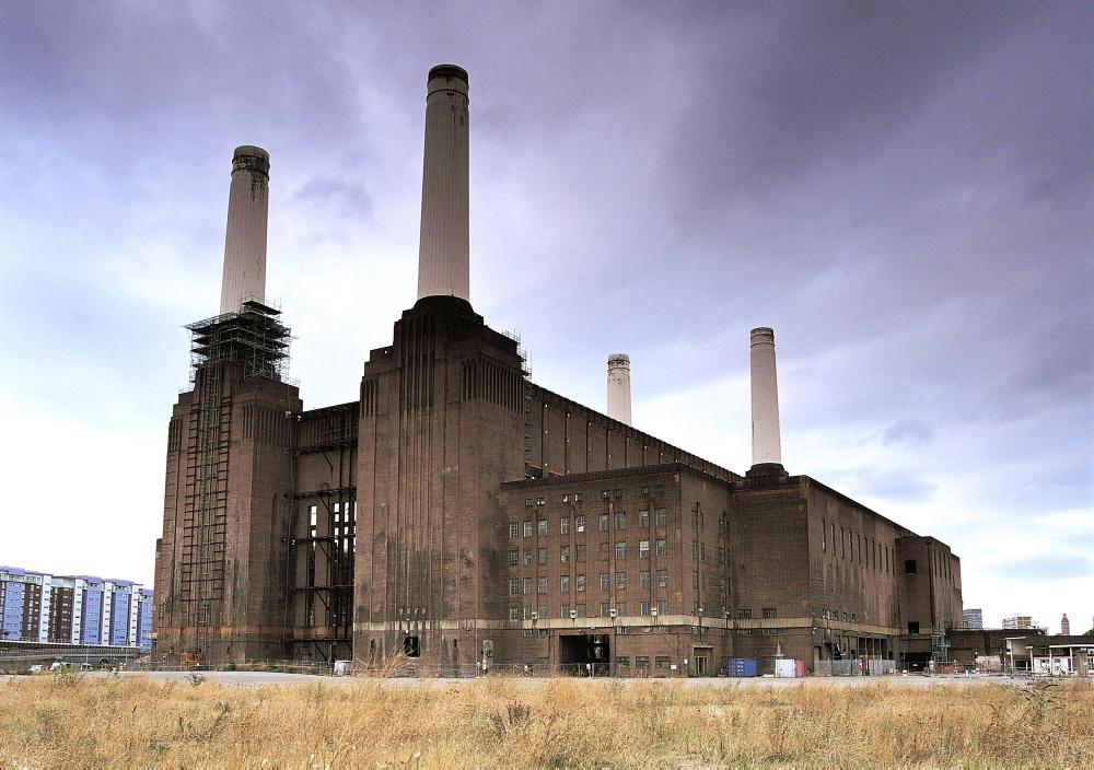 AT_Batterseapowerstation_CREDIT_AndreasSchmidt_TOpic.jpg