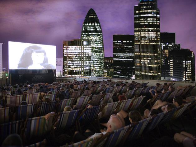 Rooftop Film Club 2011(low res).jpg