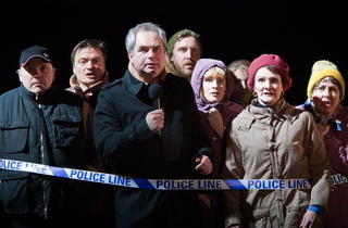 THEATRE_LondonRoad_CREDIT_HelenWarner_Press2011_003.jpg