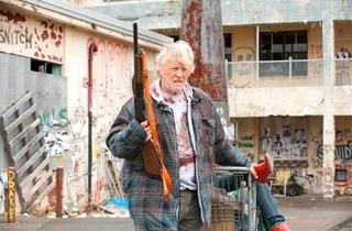 hobo-with-a-shotgun-hauer.jpg