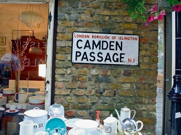camden passage- islington.jpg