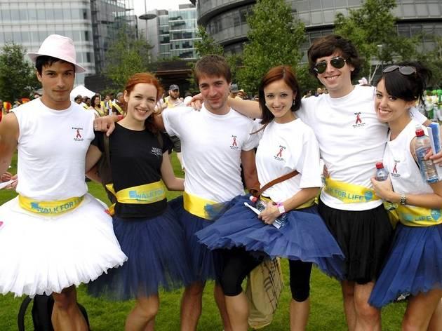 GAY_WalkForLife_Credit_DayyddJones_press2011.jpg