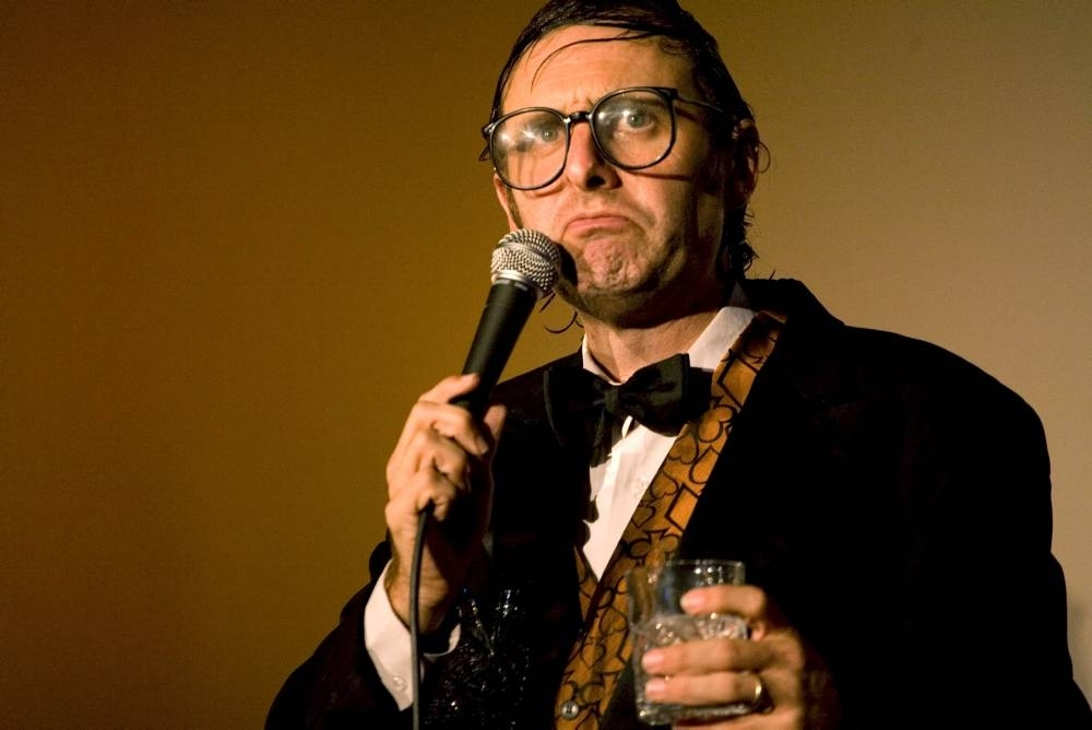 COMEDY_NeilHamburger_CREDIT_RobynVonSwank_press2011.jpg
