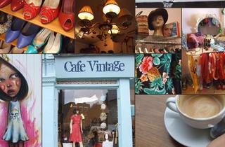 SHOPPING_CafeVintage_Press2011.jpg