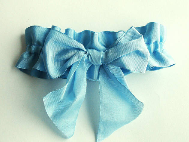 Image1_A Alicia_Vintage Ribbon Garter.jpg