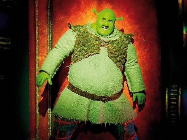 Nigel Lindsay as Shrek in Shrek The Musical at Theatre Roya.jpg