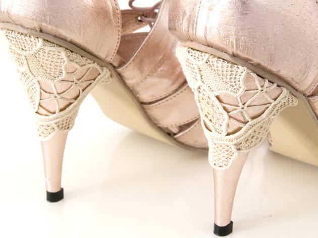 Image2_Hetty Rose_shoes.jpg