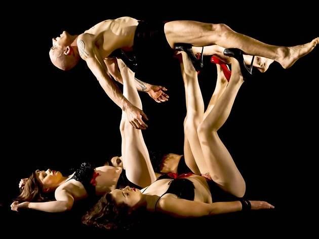 DANCE_Circa_Credit_SeanYoung_press2011.jpg