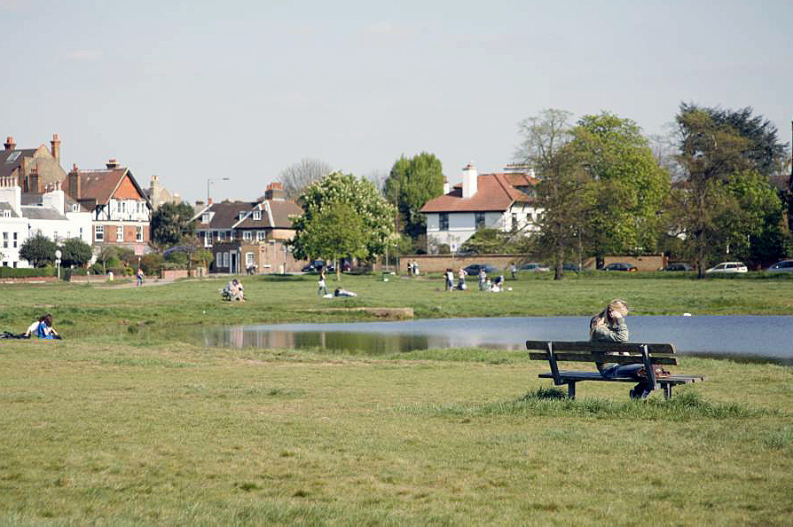 More things to do in Wimbledon