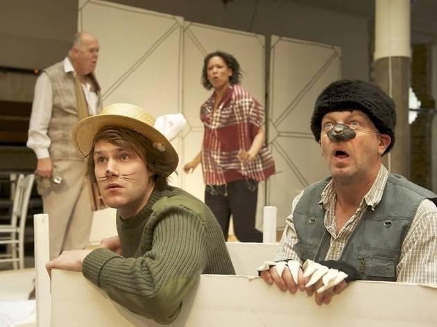 Theatre_WheresMySeat_press2011.jpg