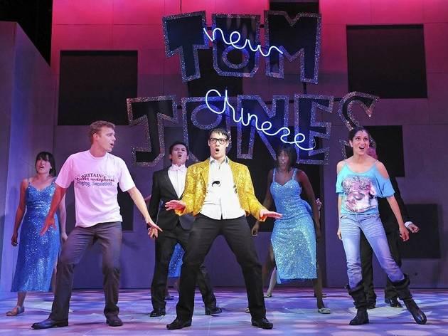 Theatre_Takeaway_press2011.jpg