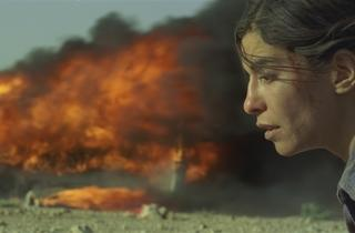Incendies_Selection.26.jpg