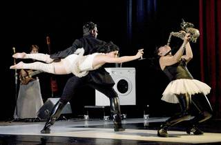 Dance_SolPico_press2011.jpg