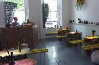 Café Château