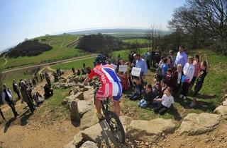 OLYMPICS_HadleighFarm_CREDIT_LOGOC_Press2011.jpg