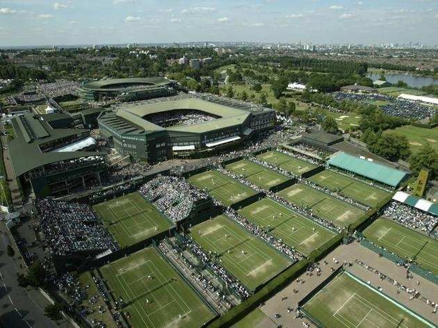OLYMPICS_Venue_WimbledonTennis_press2011.jpg