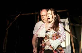 Theatre_Cosi_Rocco Redondo_2011.jpg