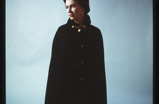 Cecil_Beaton_Queen_Elizabeth_II_1968.jpg