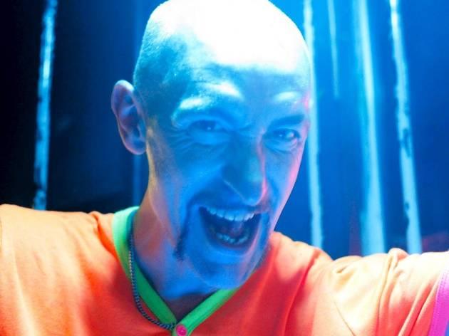 Gay_Paris Acid Ball_©www.sarahelizabethlott.com.jpg
