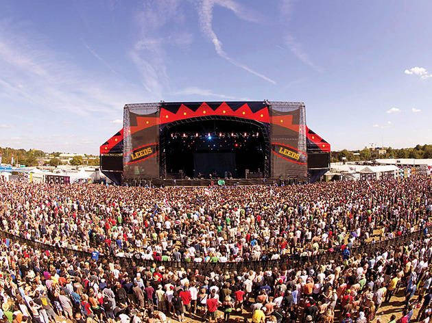 main stage1_leeds.jpg