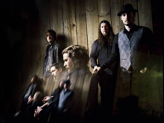 MUSIC_MyMorningJacket_CREDIT_DannyClinch_press2011.jpg