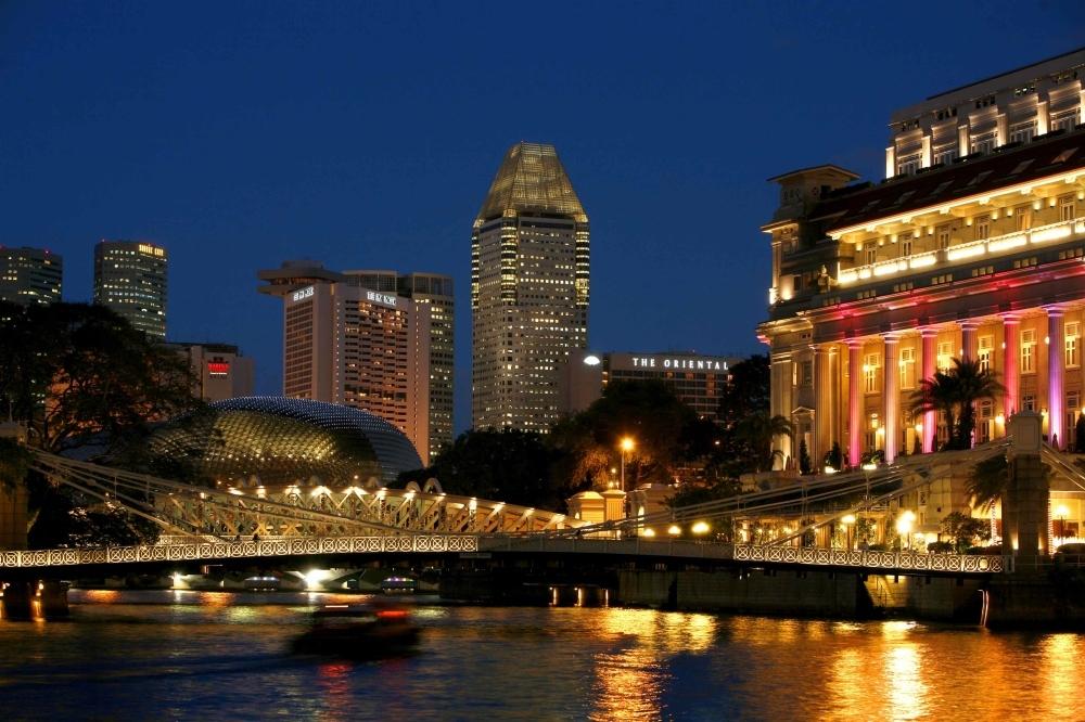 Singapore's skyline.jpg
