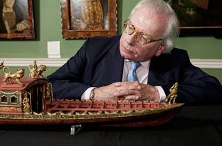 AT_RoyalRiver_David Starkey_CREDIT_NationalMaritimeMuseum_press2011.jpg