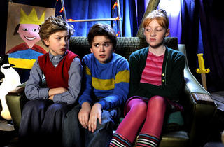 14) Perfect Peter (Ross Marron) Horrid Henry (Theo Stevenson) Moody Margaret (Scarlett Stitt).jpg