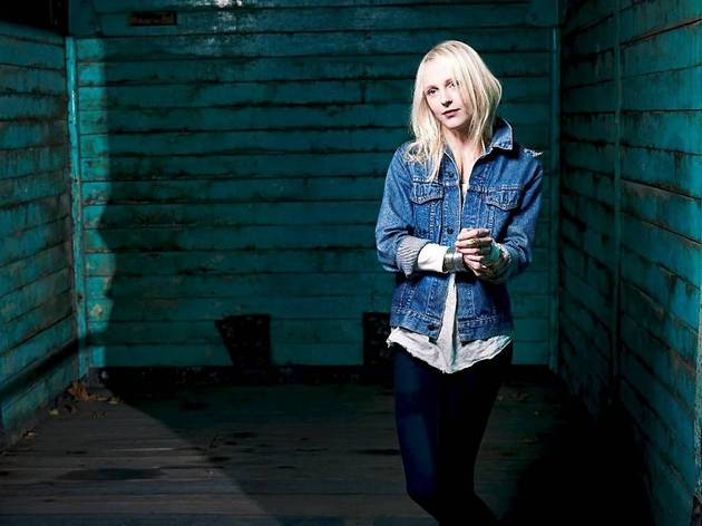Laura Marling + Timber Timbre + Pete Roe