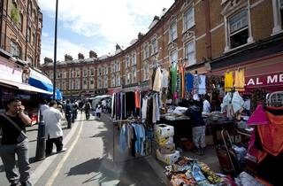 hidden brixton market.jpg