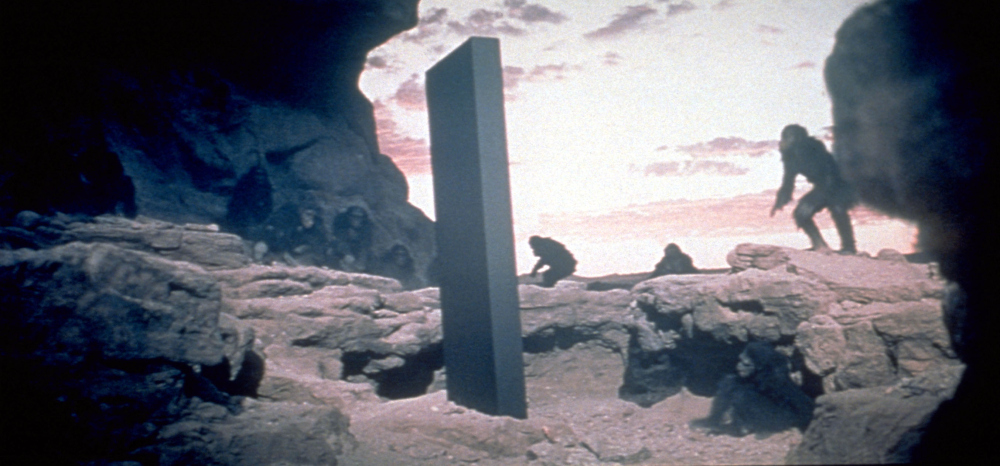 2001 A Space Odyssey 10.jpg