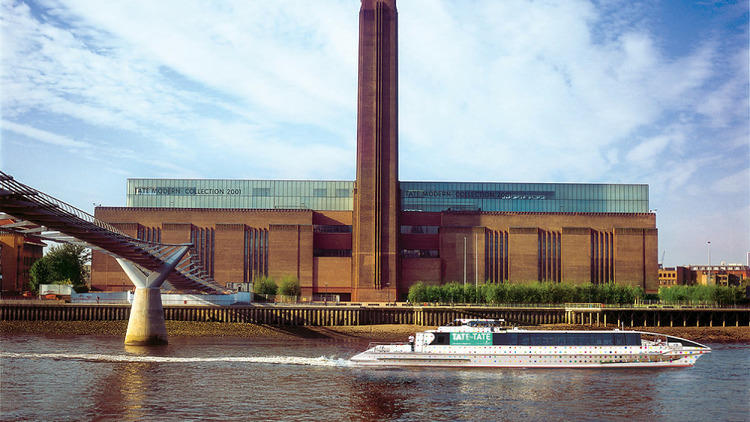 Thames Clippers Tate to Tate service.jpg