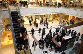Brent Cross004.jpg