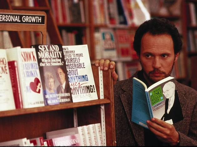 When Harry Met Sally screening