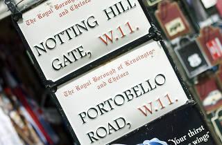 SHOPPING_PortobelloRoadMarket_C_AndrewBrackenbury_Topic.jpg