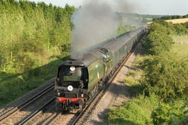 Dorset Coast Express.jpg