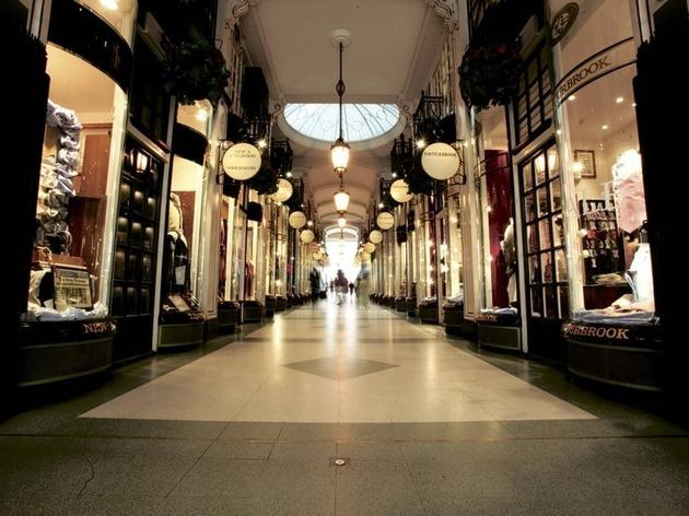 mayfair arcades.jpg