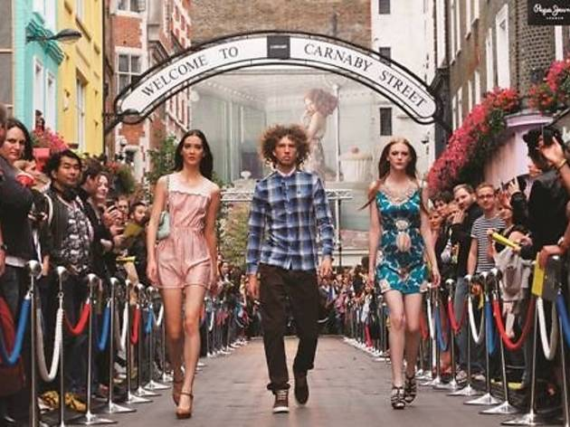 carnaby catwalk.jpg